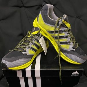 NEW Adidas Clima Tempest Men's running shoes